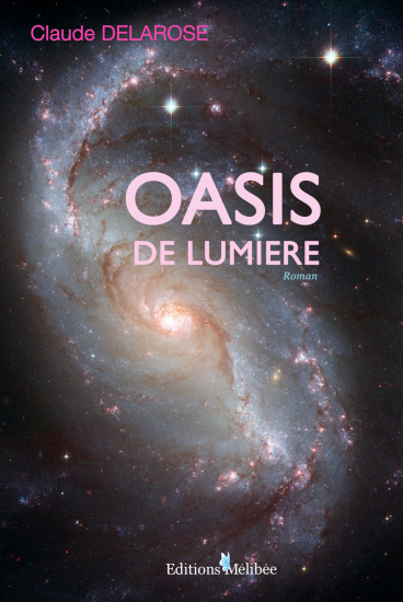 Couverture oasis de lumiere final 1
